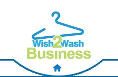 Wish 2 Wash